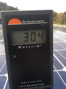 佐賀県 太陽光発電システム検査